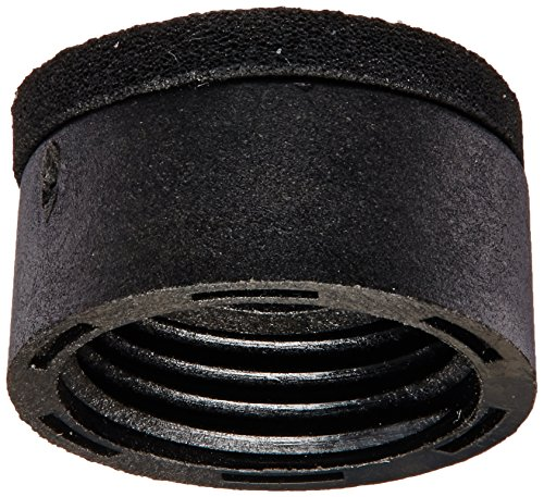 Hitachi 328200 Brush Cap G18Dl G18Dsl Replacement Part