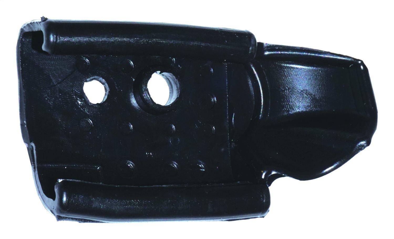 Crown Automotive 55177256AB Crown Mucket Seal