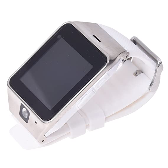 Amazon.com: smart watch - TOOGOO(R) GV18 NFC-enabled Aplus ...