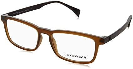 f300a9a831957 Image Unavailable. Image not available for. Color  Oakley Barrelhouse  OX3173-0452 Eyeglass Matte Midnight Frame