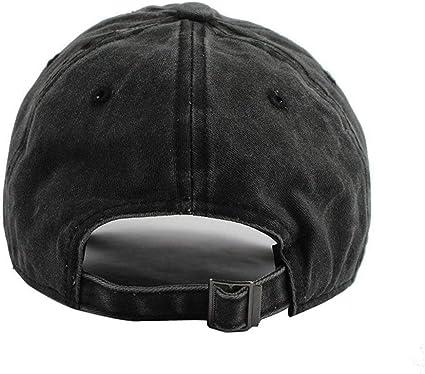 Custom Richardson Running Cap Shiba Inu Head Embroidery Dog Name Polyester Hat