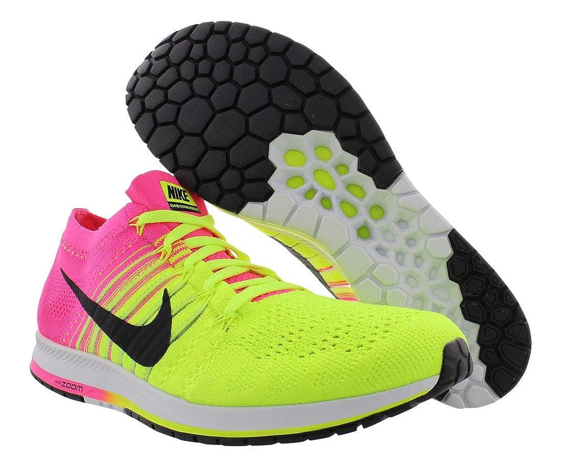 f9e9c34f132e04 Nike Men s Flyknit Streak Oc Running Shoes  Amazon.co.uk  Shoes   Bags