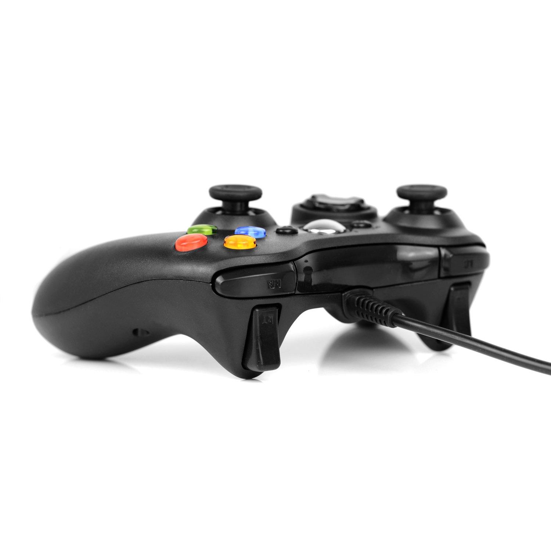 Ausgezeichnet Xbox Ein Verdrahteter Controller Fotos ...