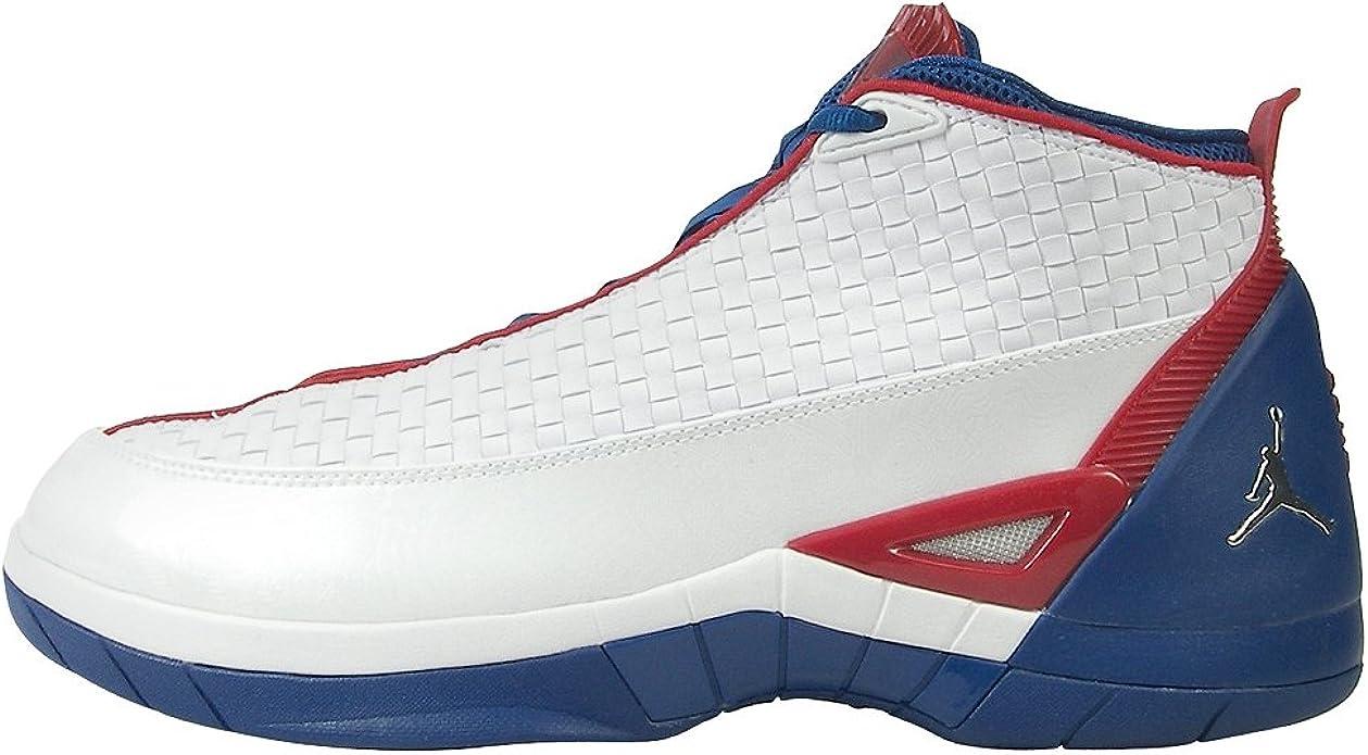 Amazon.com | NIKE Air Jordan 15 SE | Shoes