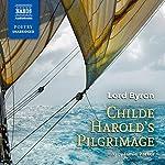 Childe Harold's Pilgrimage  | George Byron