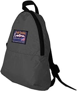 product image for Tough Traveler Kiddy Pack - Made in USA