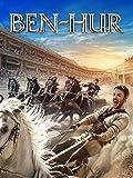 Image of Ben-Hur (2016)