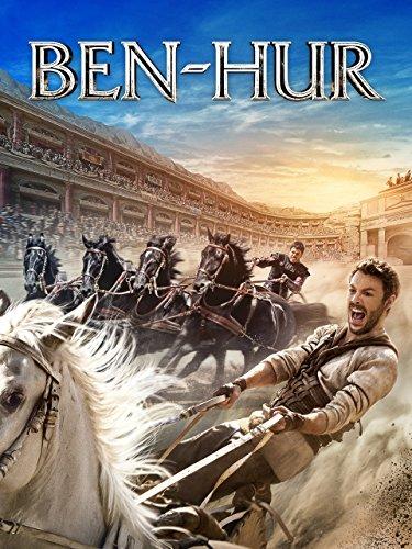 Ben-Hur (2016) -