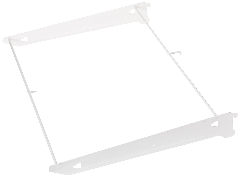 Frigidaire 240373101 Refrigerator Shelf Frame