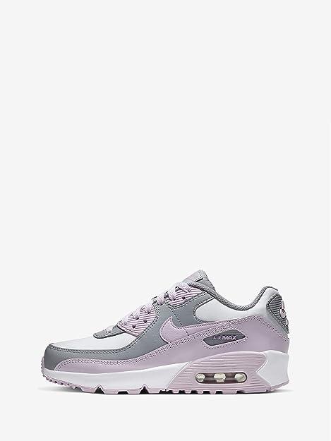 scarpe bambino air max