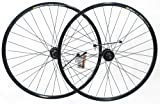 Shimano Deore M475 Mavic XM119 29er/700c MTB Bike