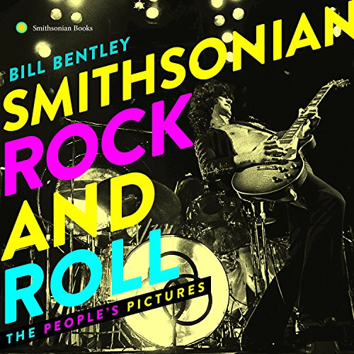 Smithsonian-Rock-and-Roll-Live-and-Unseen