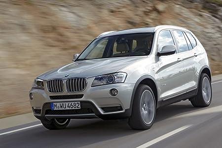 BMW X3 (53x35 cm \ 21x14 inch) Poster Seda Cartel High ...