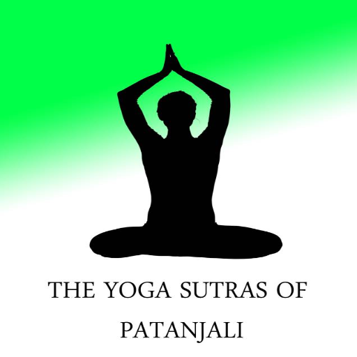 the sutras of patanjali pdf