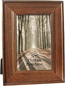 Win A Free Dreamyard 5x7 Picture Frame Nordic Style Beautiful Table...