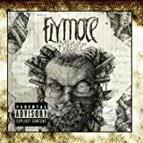Mind Tricks by Flymore
