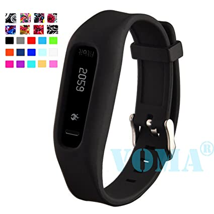 for Newest Fitbit One Wristband/Fitbit Band/Fitbit One Band/Fitbit  Wristband/Fitbit Bracelet/Fitbit One Replacement Band