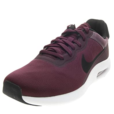 Nike – Air Max Modern Essential – Sneaker in Rot, 844874 600
