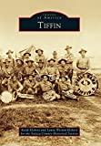 Tiffin (Images of America)