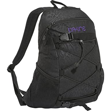d509056c576c7 DAKINE Damen Rucksack Girls Wonder Pack