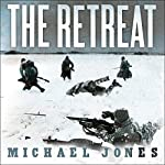 The Retreat | Michael Jones