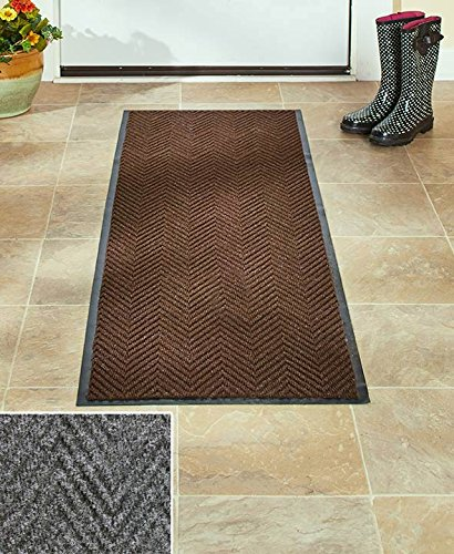 Collection Outdoor Floor (The Lakeside Collection 20x60