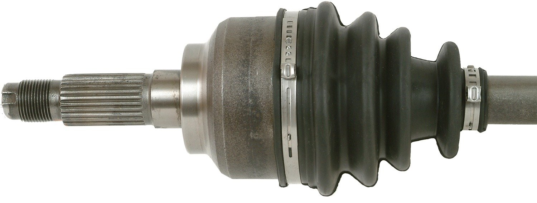 Cardone 60-2011 Remanufactured CV Axle