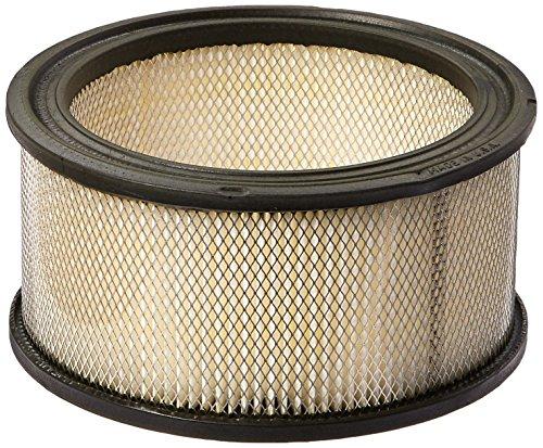 Maxpower 334340 Kohler Magnum 45-083-02 Air Filter