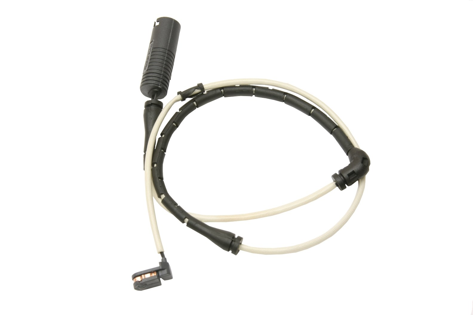 URO Parts SEM500050 Front Brake Pad Sensor by URO Parts