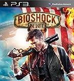 BioShock Infinite - PS3 [Digital Code]
