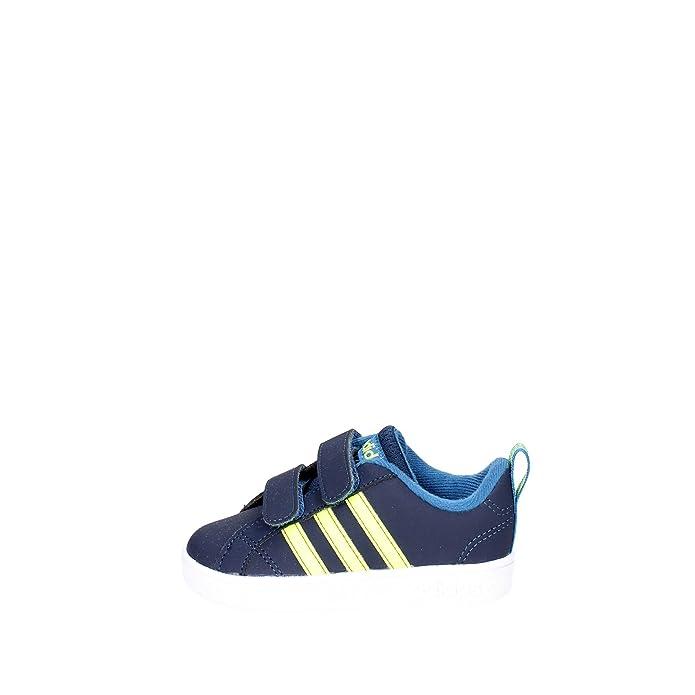 adidas Vs ADV Cmf Inf, Sneaker Unisex