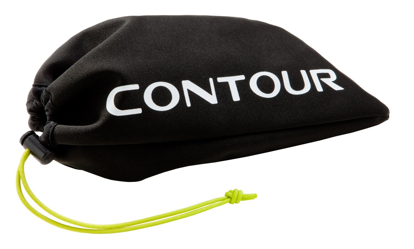 Contour Moto Mounts 6230 by Contour