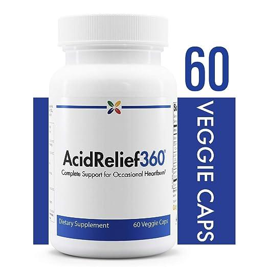 acid relief