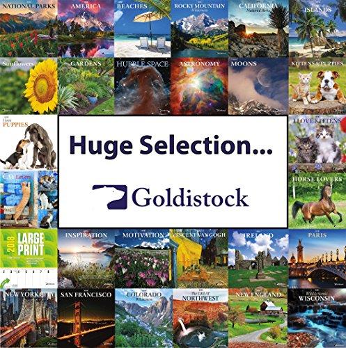 Goldistock