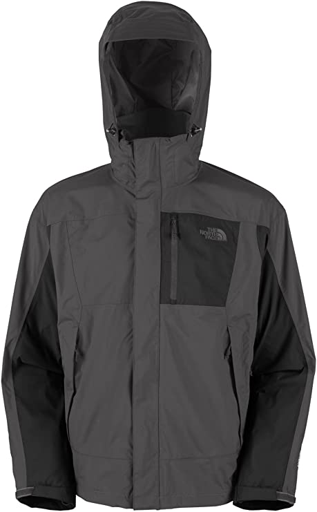 The North Face Varius Guide Jacket | Amazon