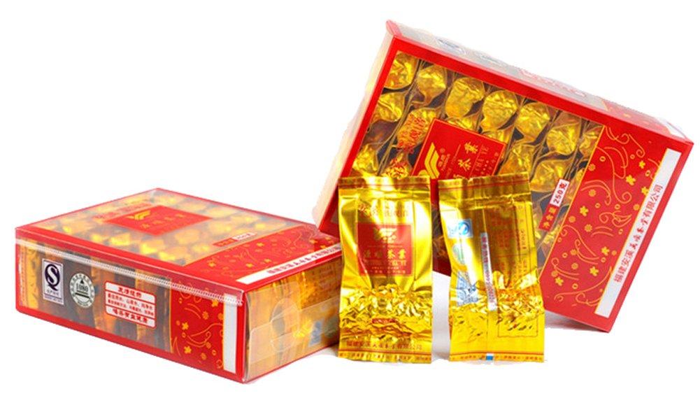 CC-JJ - 500g Premium organic Tie Guan Yin Tea Chinese Oolong