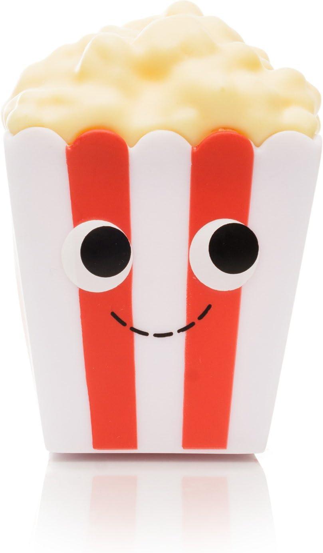 Kidrobot Yummy World Vinyl Series Tasty Treats Popcorn Figure NEW