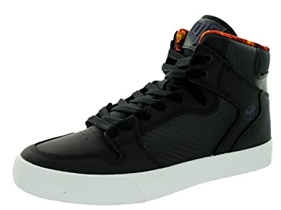 799c1a6e433b Supra Mens Mockingjay Vaider Shoes