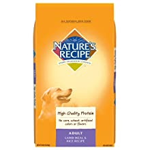 Cheap Good Quality Dry Dog Food