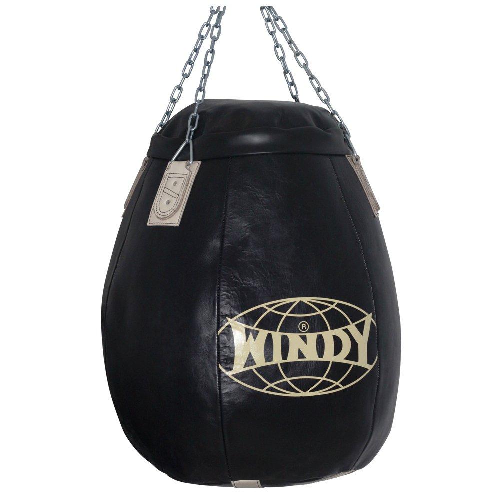 Windy Heavy Hitter Halftear Drop Bag