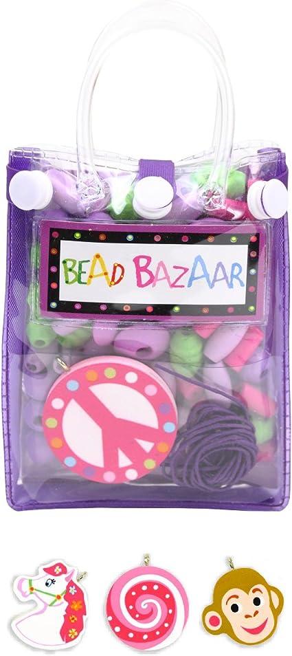 Resultado de imagen de bead bags whimsy