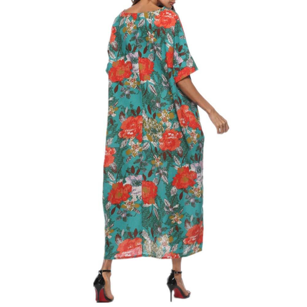 62836533e06 Sexy Womens Vintage Dresses
