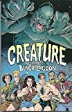 Universal Monsters: Creature from the Black Lagoon