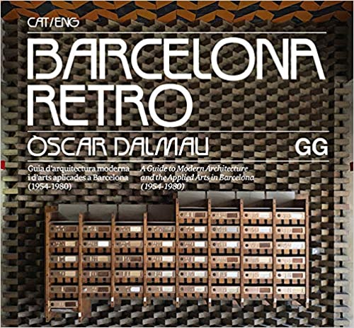 https://www.amazon.es/Barcelona-Retro-darquitectura-moderna-aplicades/dp/8425230950