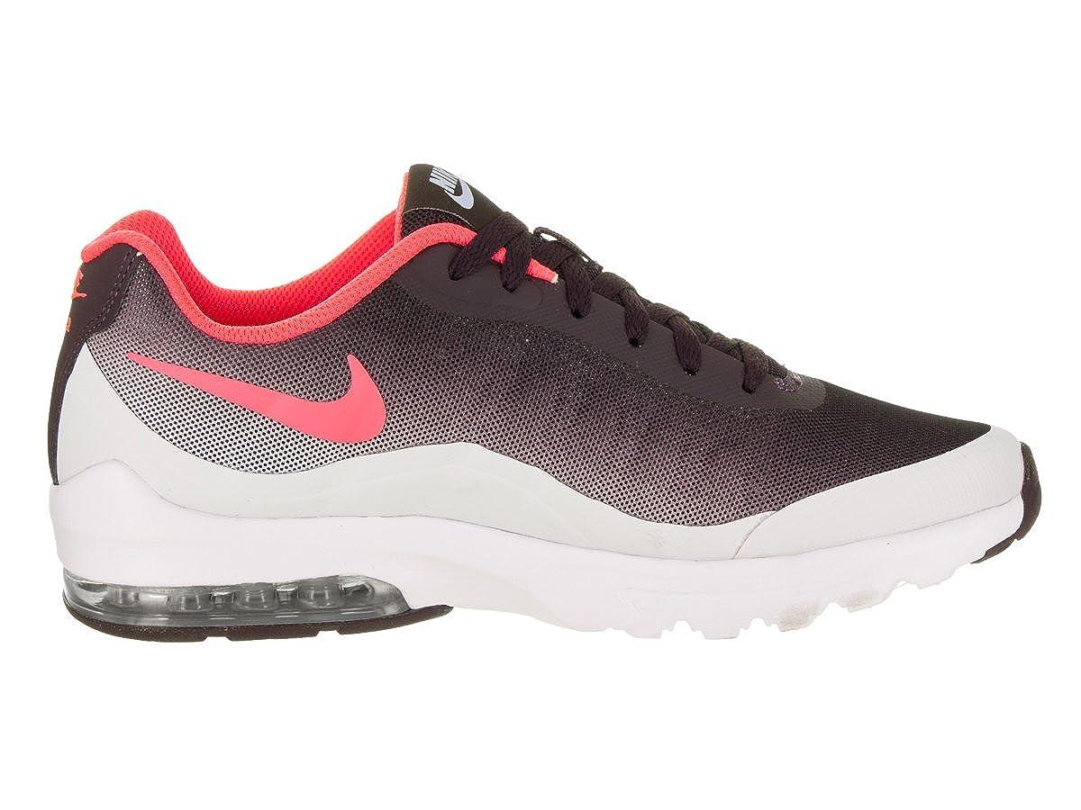 buy online 85efe 75327 Amazon.com   NIKE Men s Air Max Invigor Print Running Shoes   Road Running