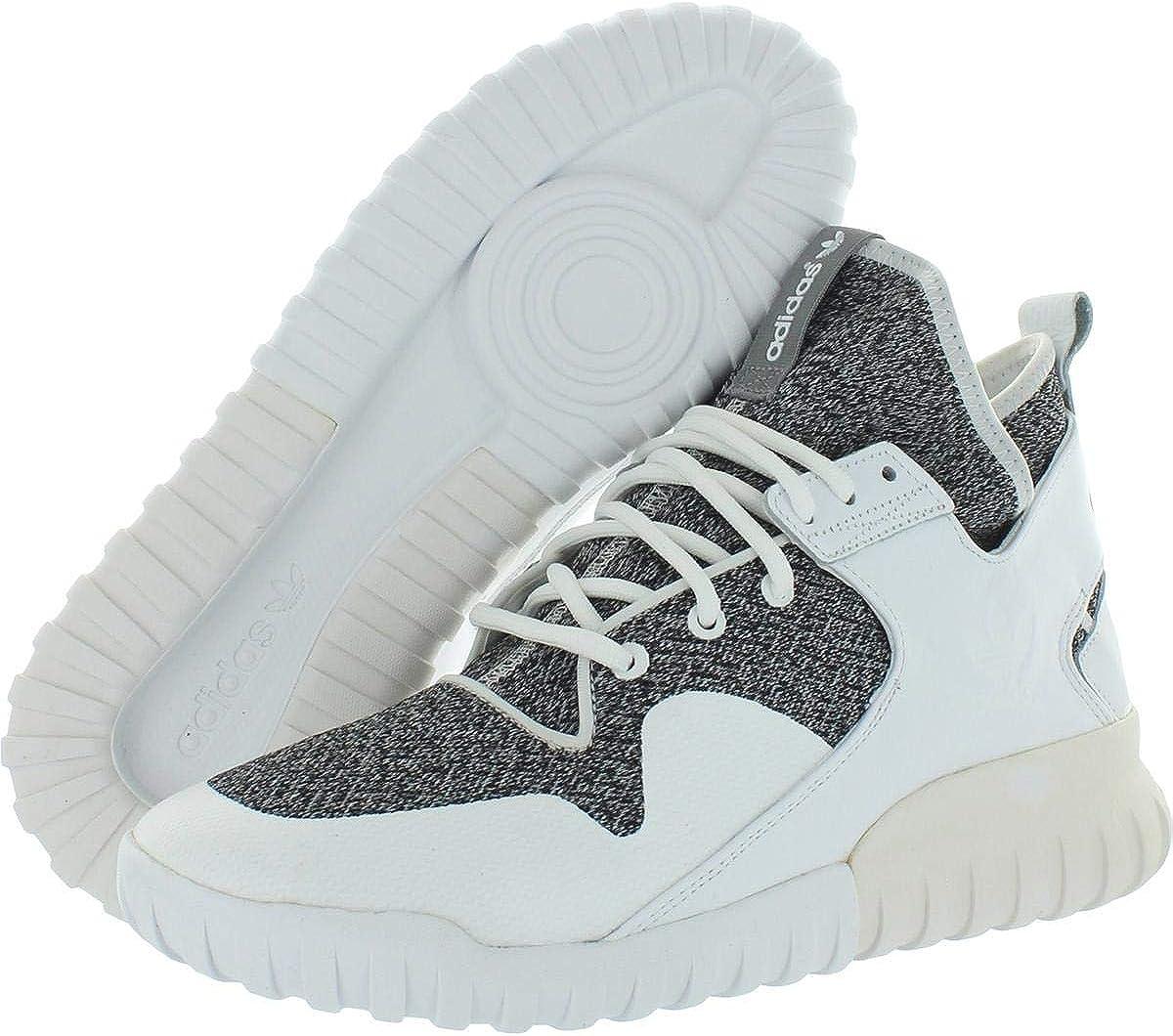 tubulars adidas shoes