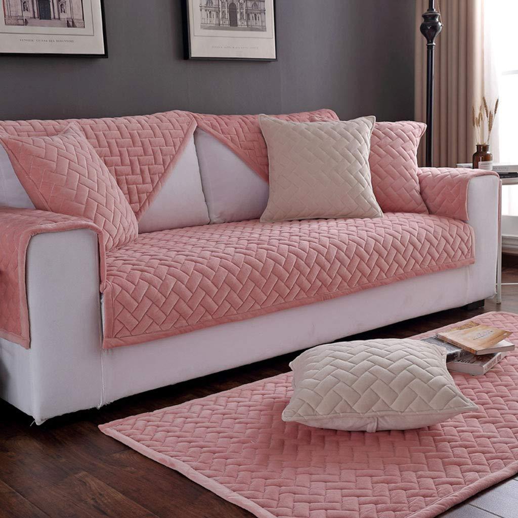 Furniture Accessories Cojín para sofá o Ventana, de Felpa de ...