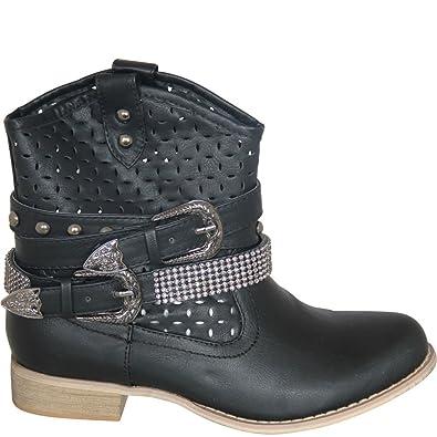 Neues Produkt Sommer Damenschuhe schuhe Stiefel Stiefeletten