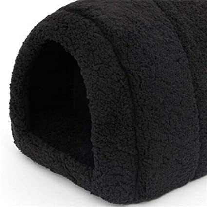 f997dcca8942 Amazon.com : WEEKEND SHOP Dog Bed cat Bed Quality Dog Cat Warm House ...