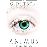 The Oldest Soul - Animus (1)